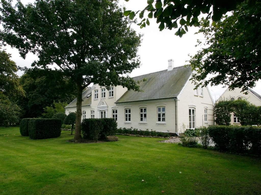 Zusatzbild Nr. 04 von Ferienhaus No. 25073 in Munkebo