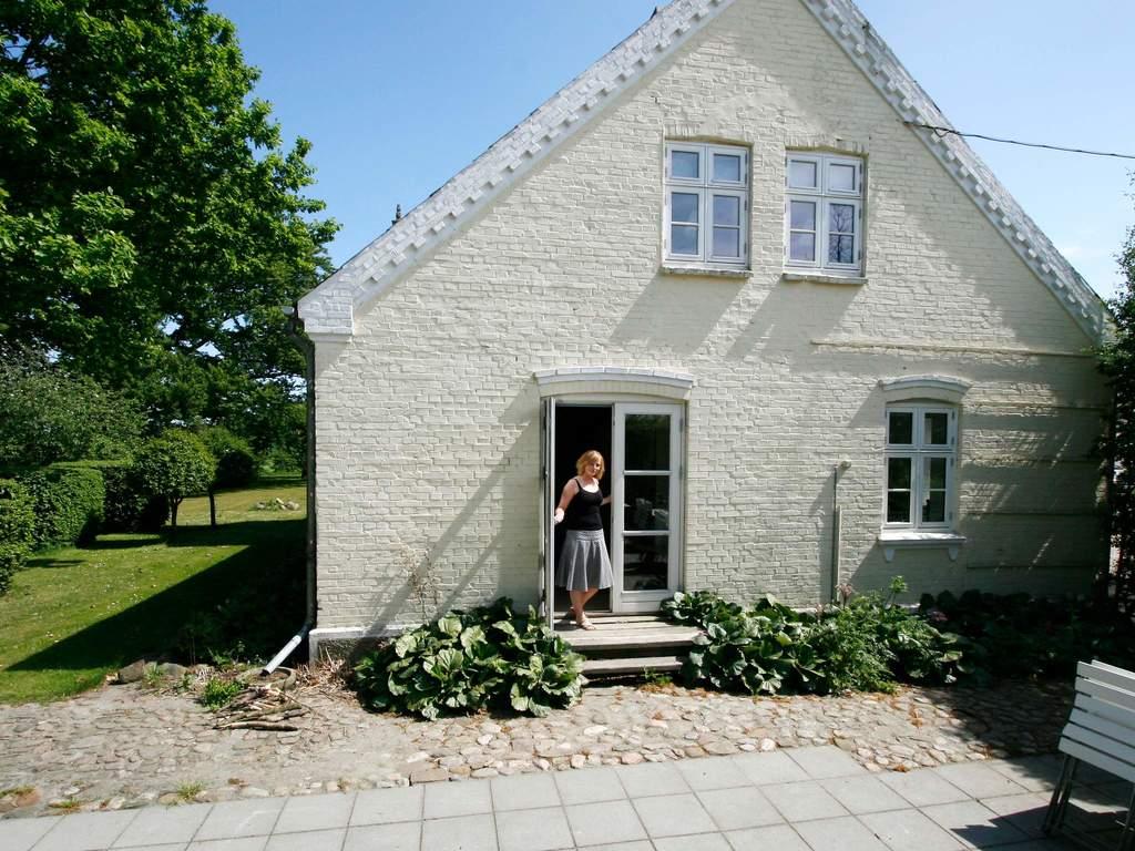 Zusatzbild Nr. 05 von Ferienhaus No. 25073 in Munkebo