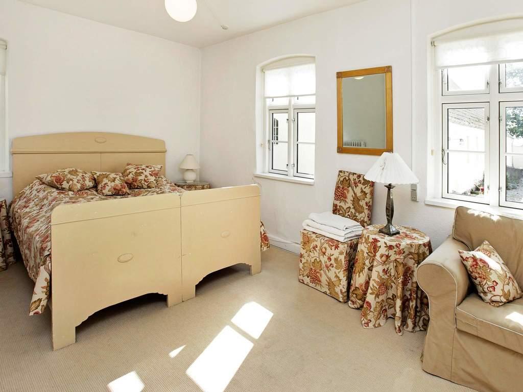 Zusatzbild Nr. 08 von Ferienhaus No. 25073 in Munkebo