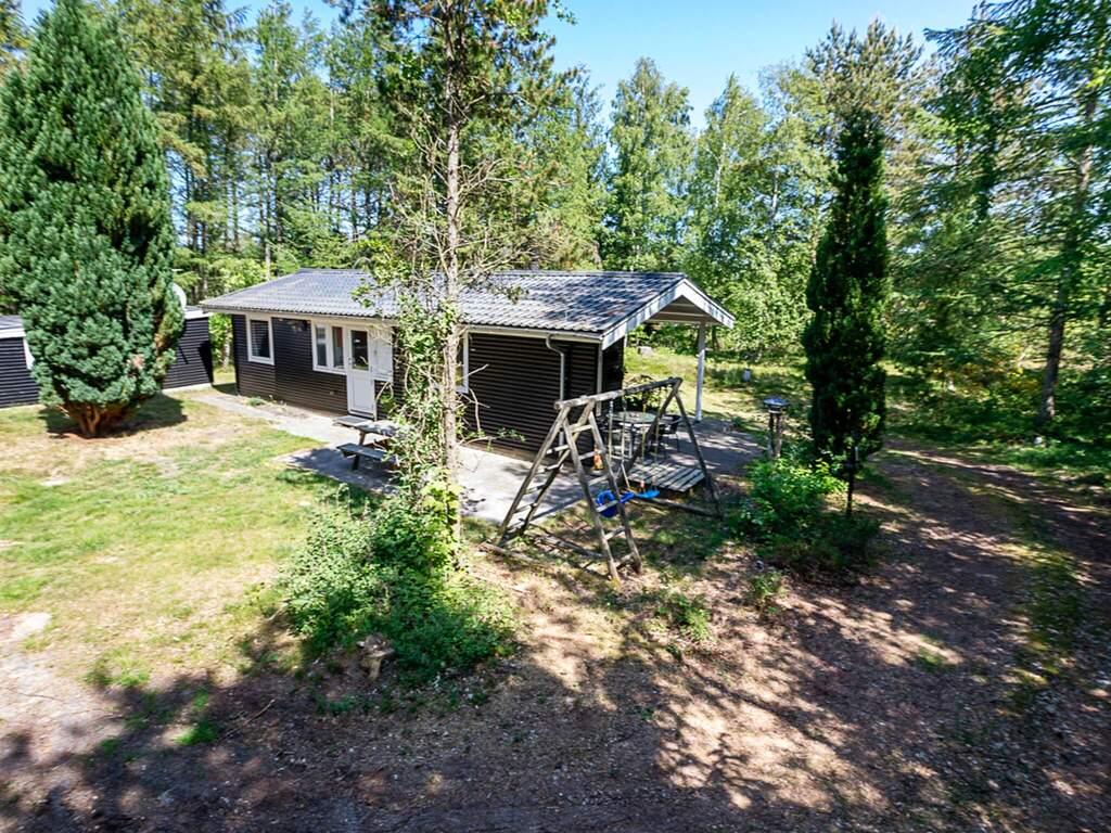 Zusatzbild Nr. 01 von Ferienhaus No. 25098 in Højslev