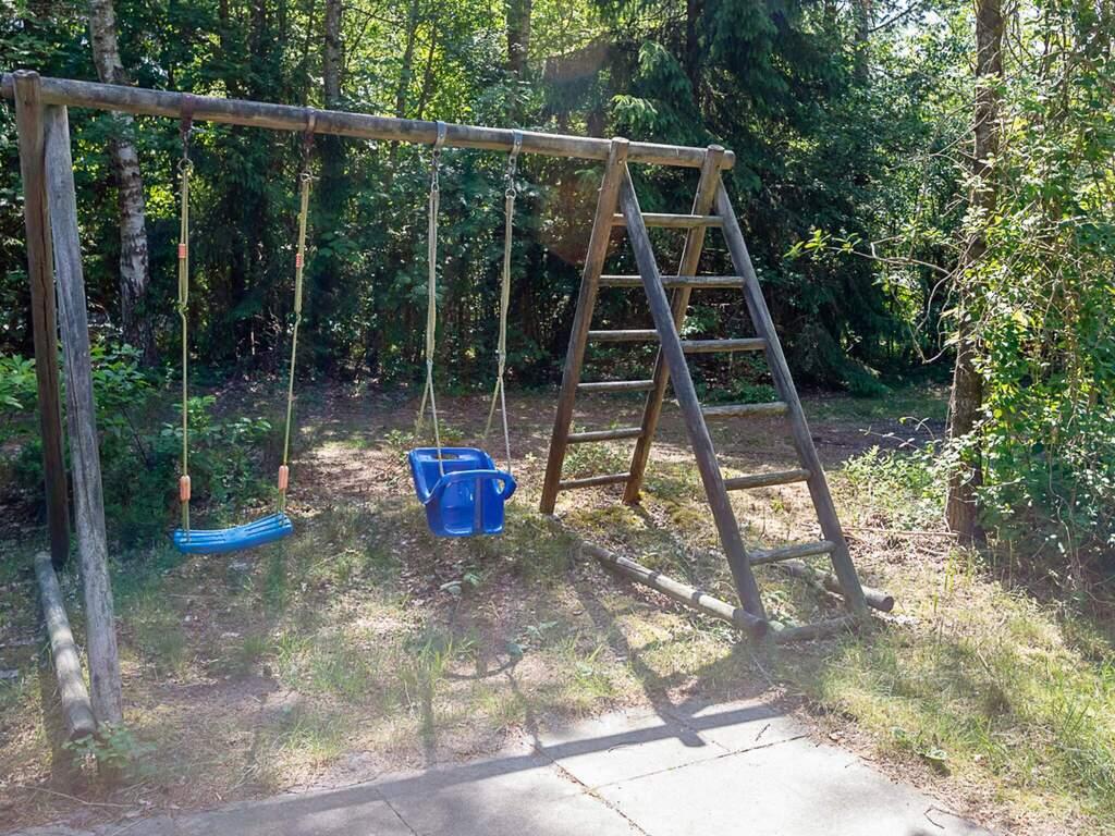 Zusatzbild Nr. 04 von Ferienhaus No. 25098 in Højslev