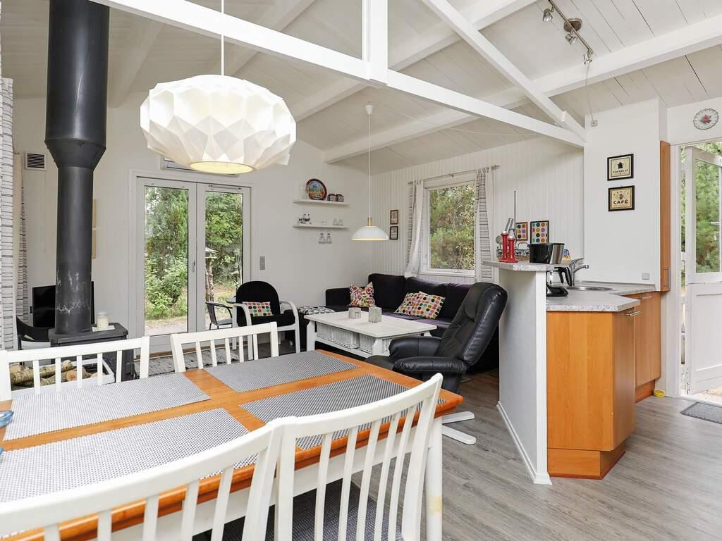 Zusatzbild Nr. 07 von Ferienhaus No. 25098 in Højslev
