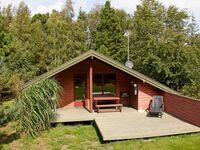 Ferienhaus No. 25290 in Væggerløse in Væggerløse - kleines Detailbild