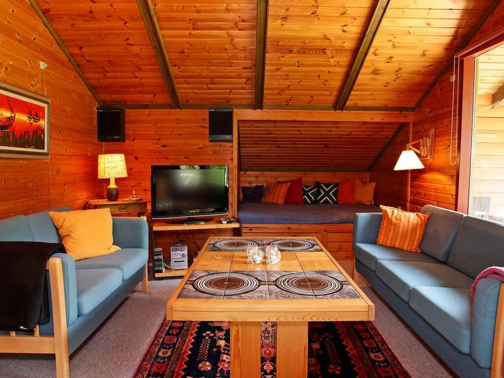 Zusatzbild Nr. 04 von Ferienhaus No. 25290 in Væggerløse