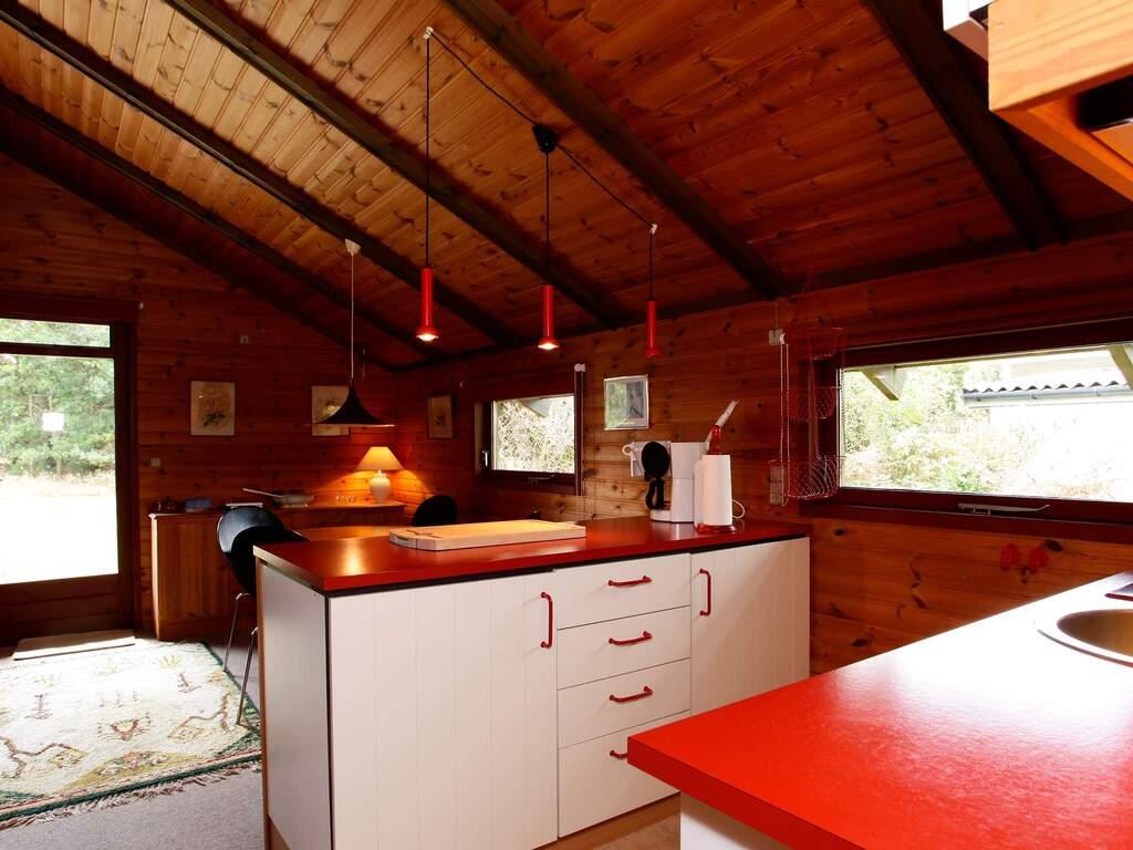 Zusatzbild Nr. 06 von Ferienhaus No. 25290 in Væggerløse