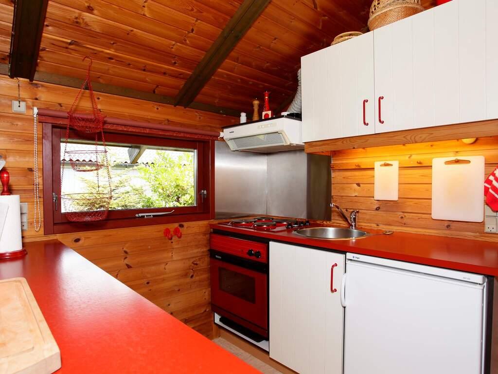 Zusatzbild Nr. 07 von Ferienhaus No. 25290 in Væggerløse