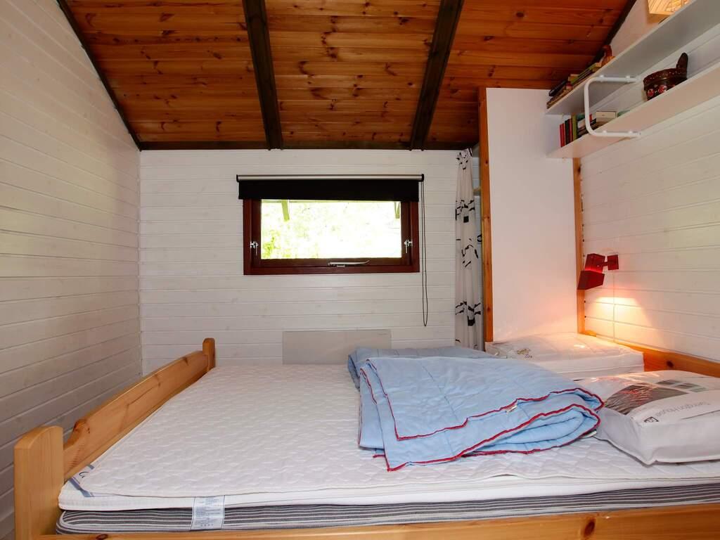 Zusatzbild Nr. 08 von Ferienhaus No. 25290 in Væggerløse
