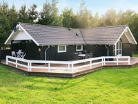 Ferienhaus No. 25322 in Højslev in Højslev - kleines Detailbild