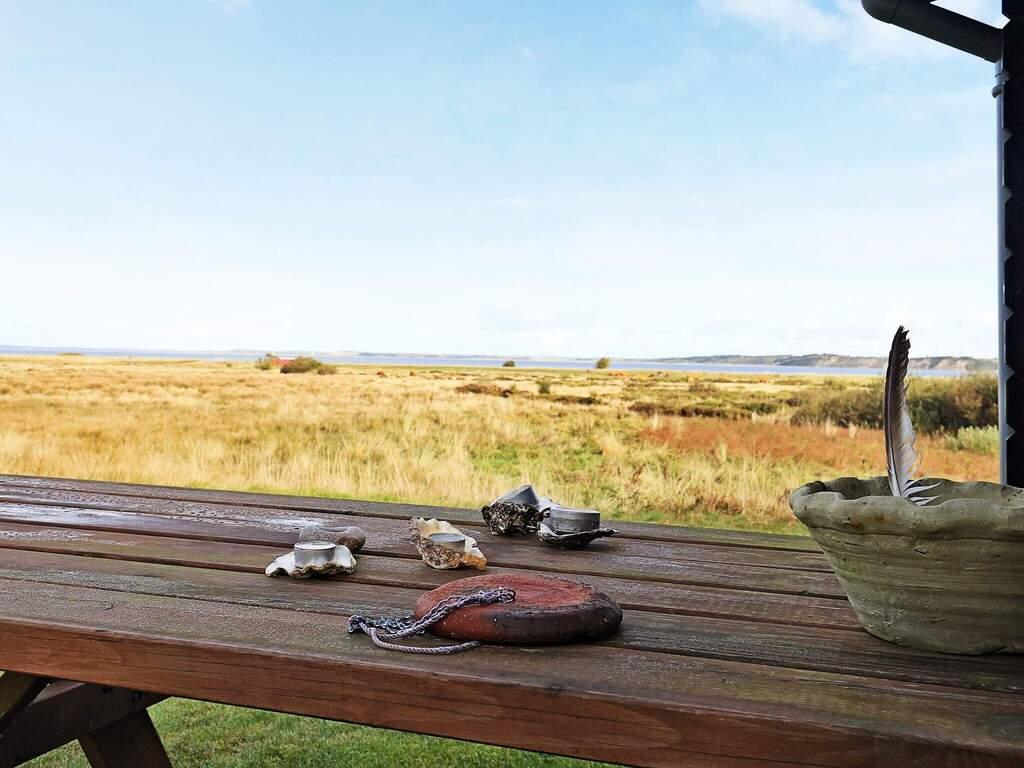 Zusatzbild Nr. 01 von Ferienhaus No. 25322 in Højslev