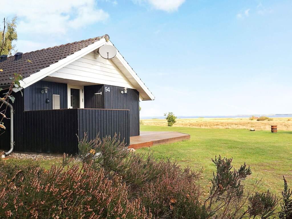 Zusatzbild Nr. 03 von Ferienhaus No. 25322 in Højslev