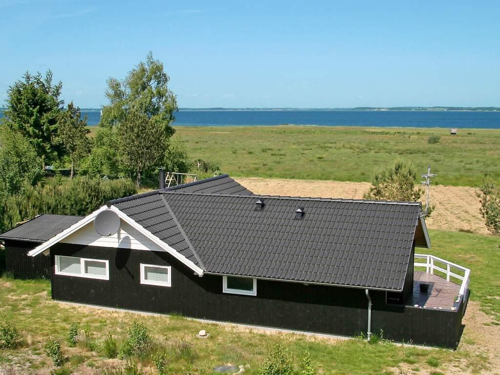 Zusatzbild Nr. 04 von Ferienhaus No. 25322 in Højslev