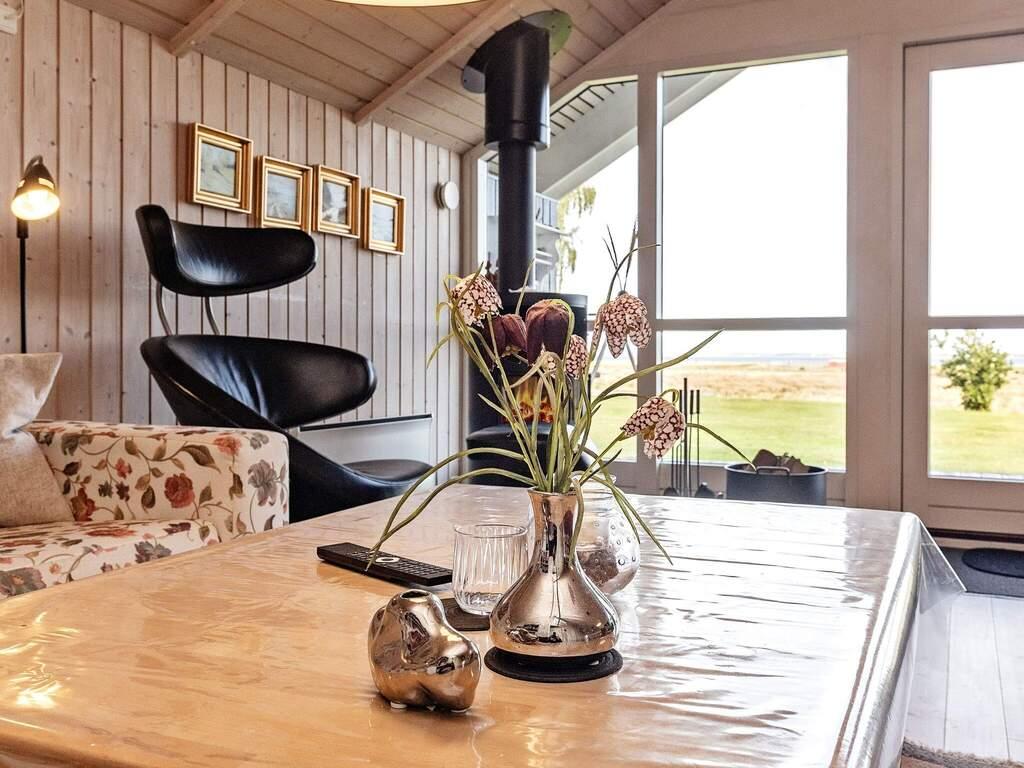 Zusatzbild Nr. 06 von Ferienhaus No. 25322 in Højslev