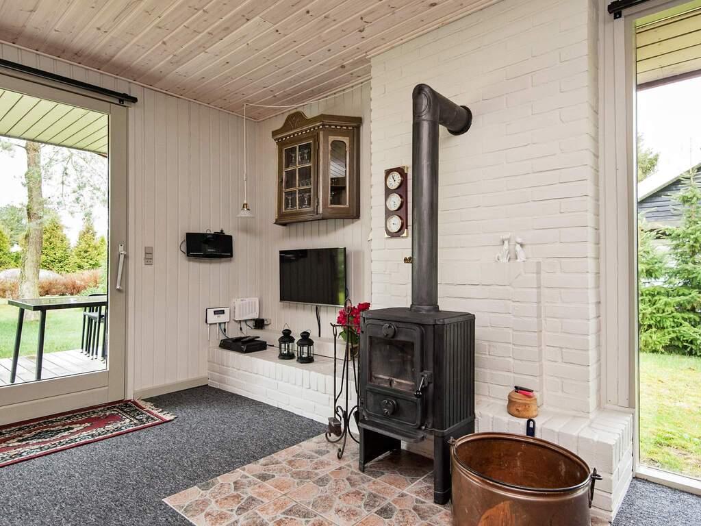 Zusatzbild Nr. 13 von Ferienhaus No. 25551 in Fårvang