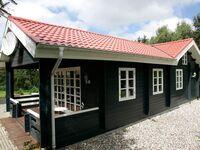 Ferienhaus in Løgstør, Haus Nr. 25612 in Løgstør - kleines Detailbild