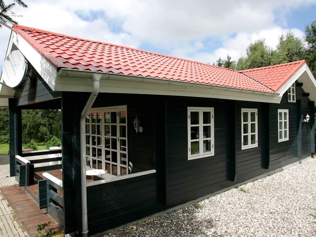 Detailbild von Ferienhaus No. 25612 in Løgstør
