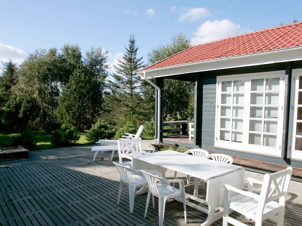 Umgebung von Ferienhaus No. 25612 in Løgstør
