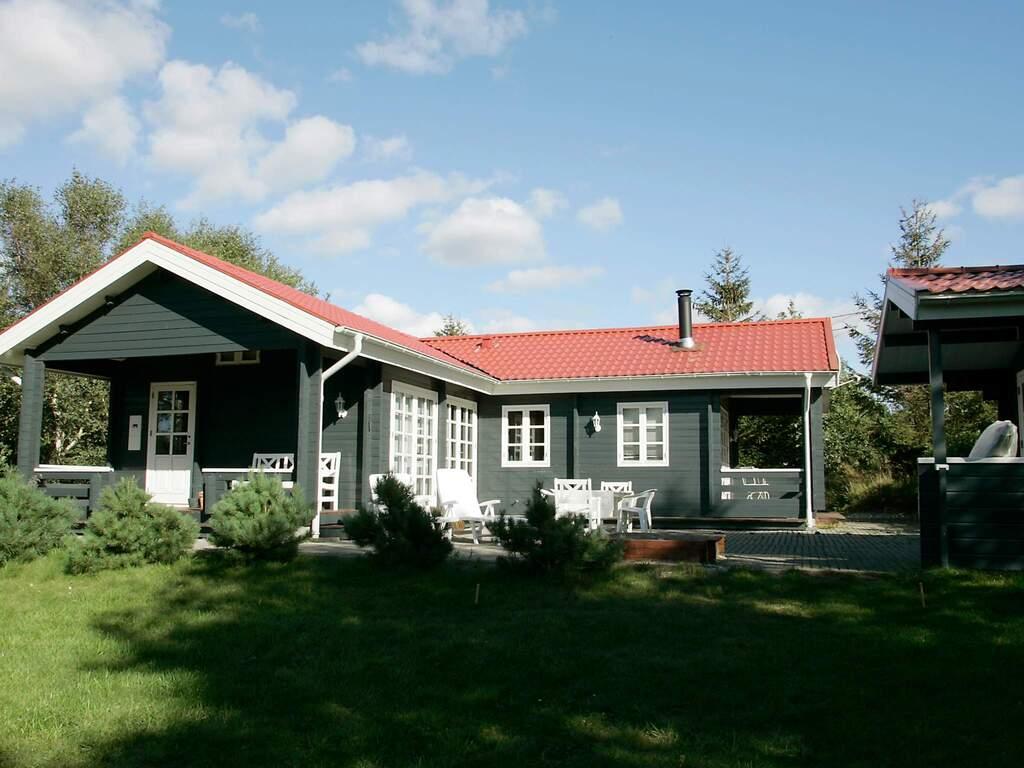 Zusatzbild Nr. 01 von Ferienhaus No. 25612 in Løgstør