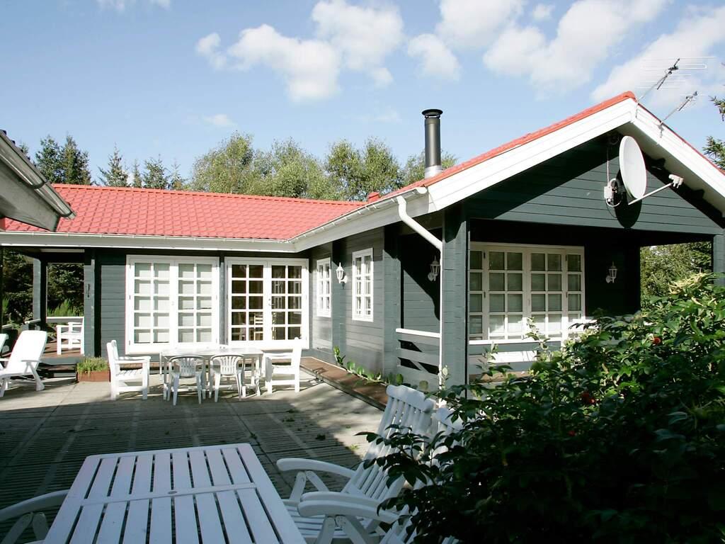 Zusatzbild Nr. 03 von Ferienhaus No. 25612 in Løgstør