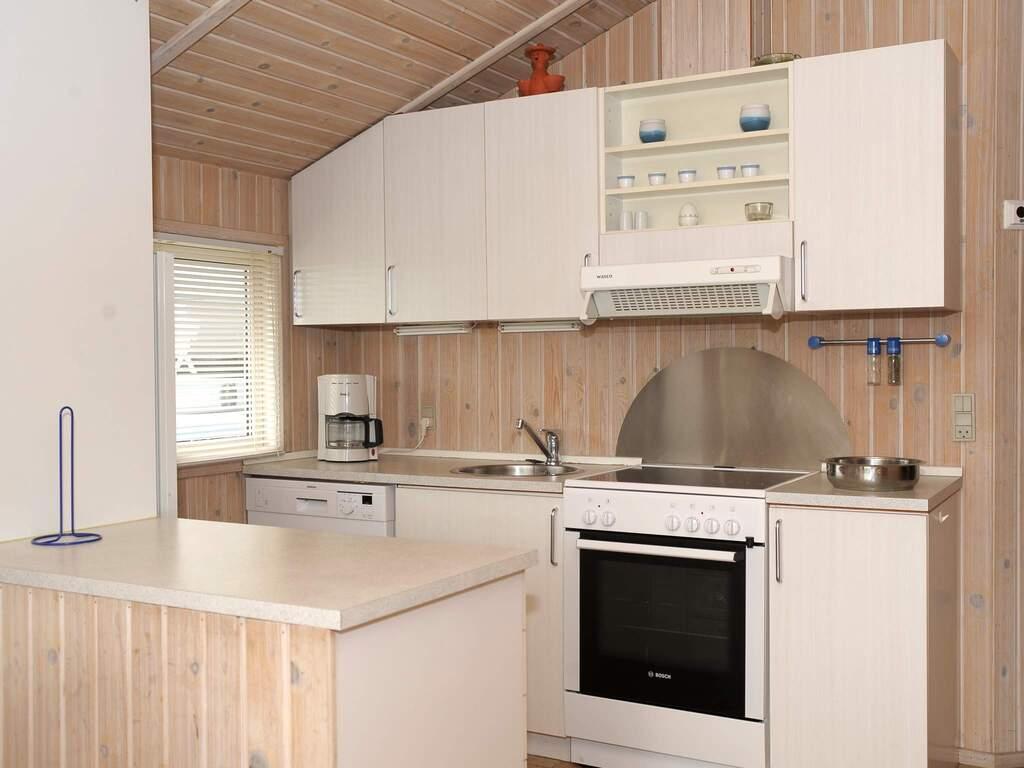 Zusatzbild Nr. 04 von Ferienhaus No. 25659 in Bjert