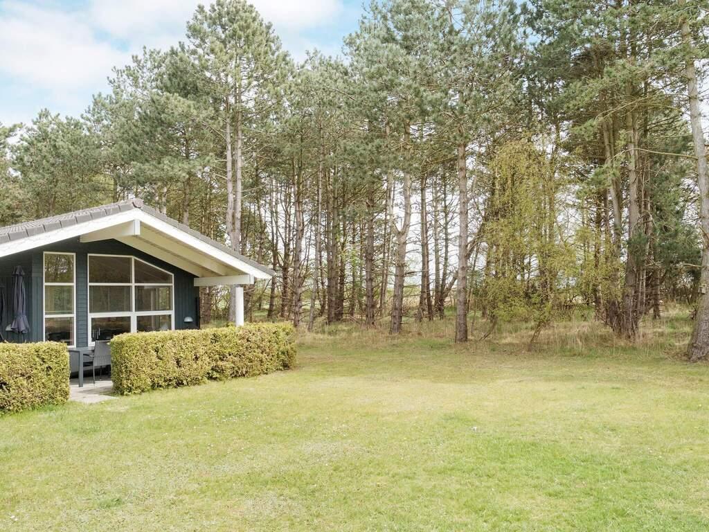 Zusatzbild Nr. 01 von Ferienhaus No. 25716 in Rødby