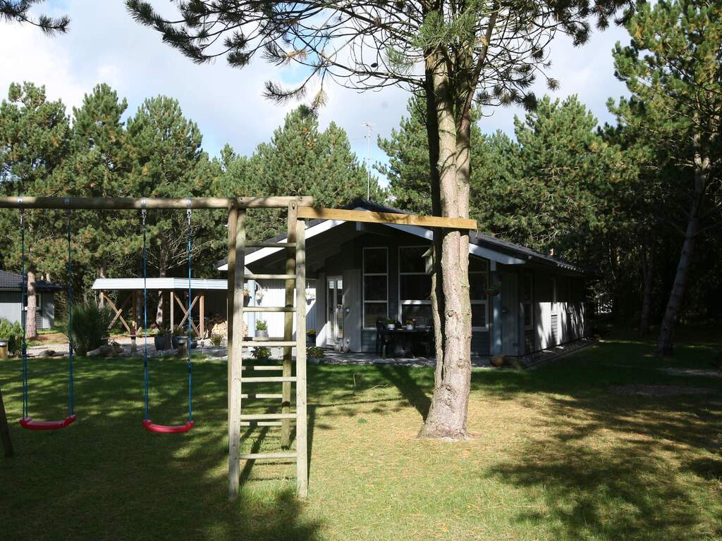 Zusatzbild Nr. 07 von Ferienhaus No. 25716 in Rødby
