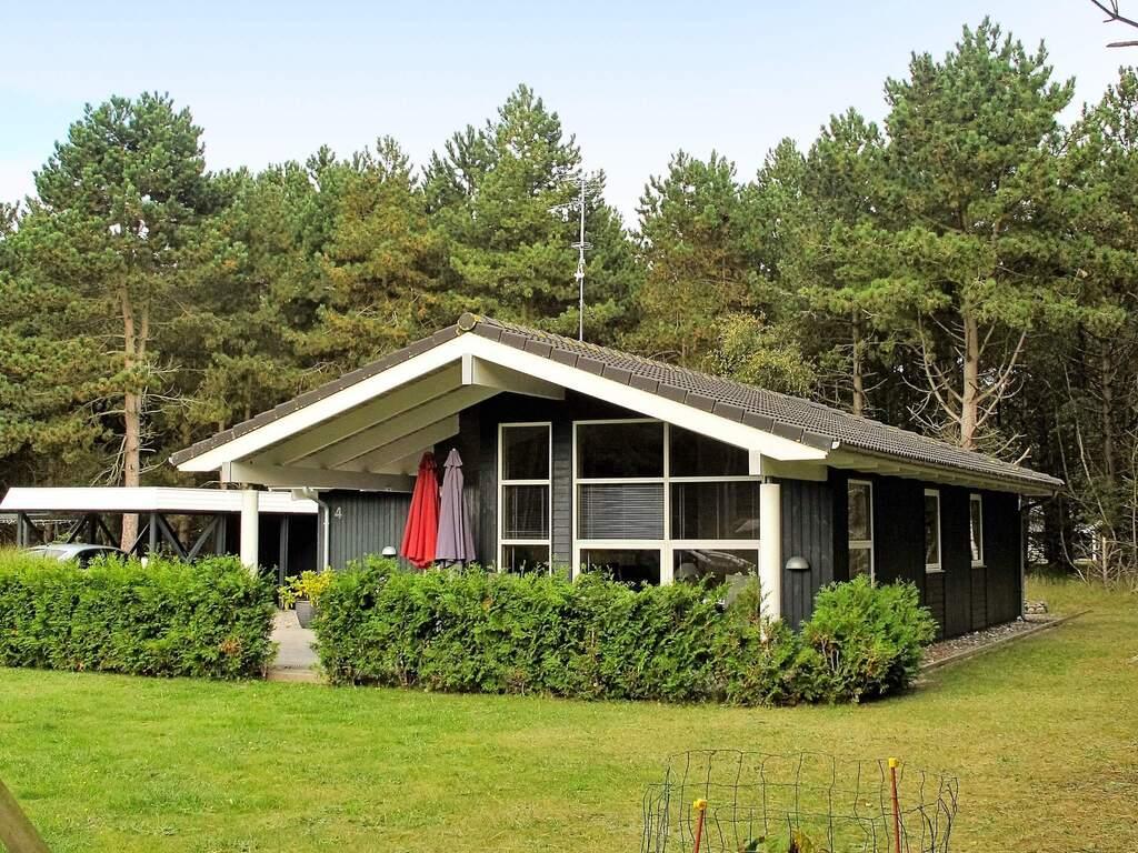 Zusatzbild Nr. 08 von Ferienhaus No. 25716 in Rødby