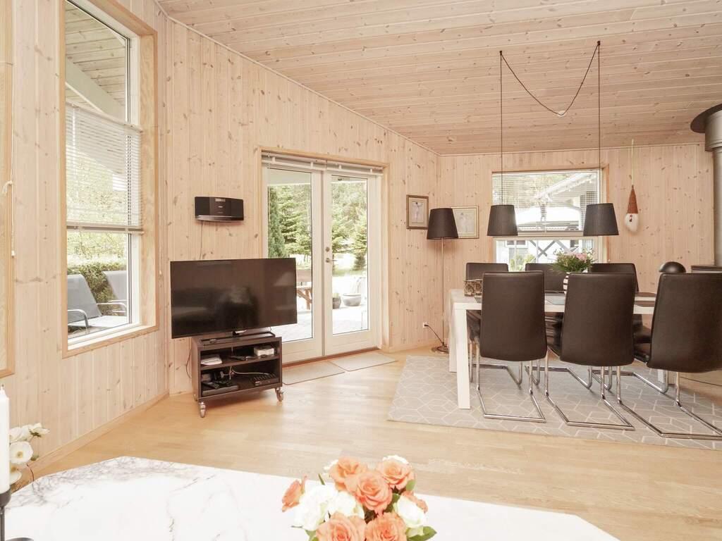 Zusatzbild Nr. 10 von Ferienhaus No. 25716 in Rødby