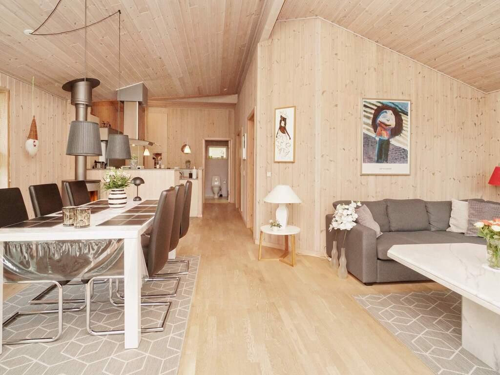 Zusatzbild Nr. 12 von Ferienhaus No. 25716 in Rødby