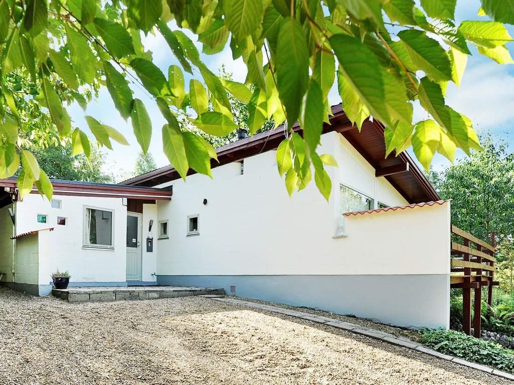 Detailbild von Ferienhaus No. 25800 in Fårvang