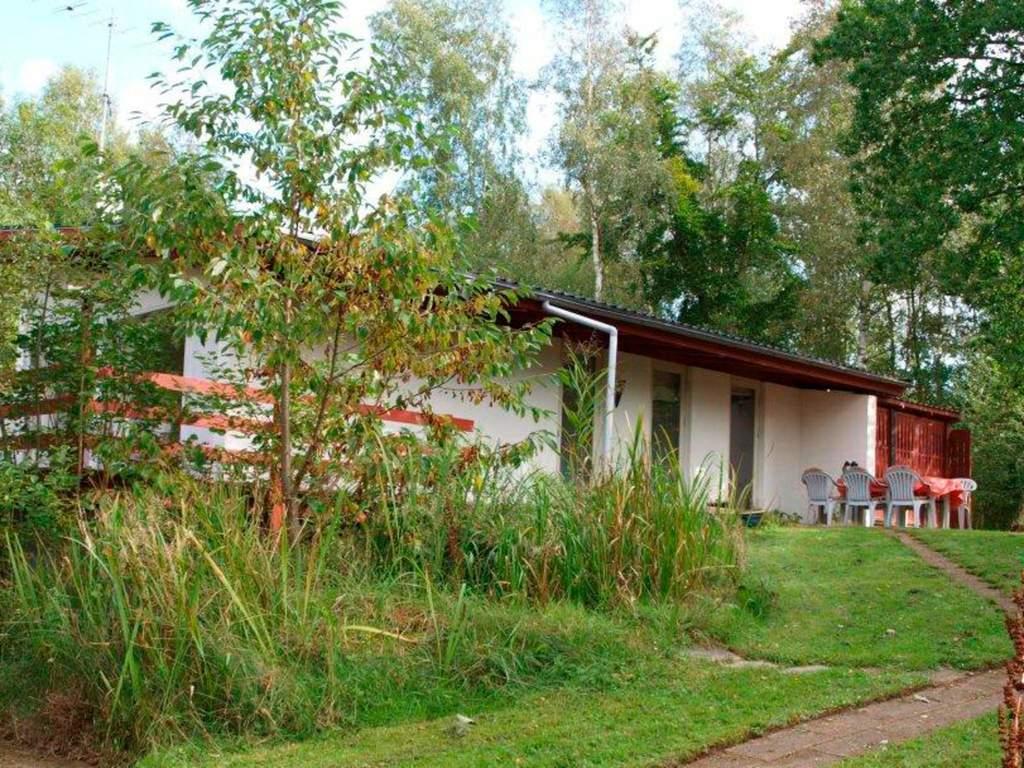 Zusatzbild Nr. 05 von Ferienhaus No. 25800 in Fårvang