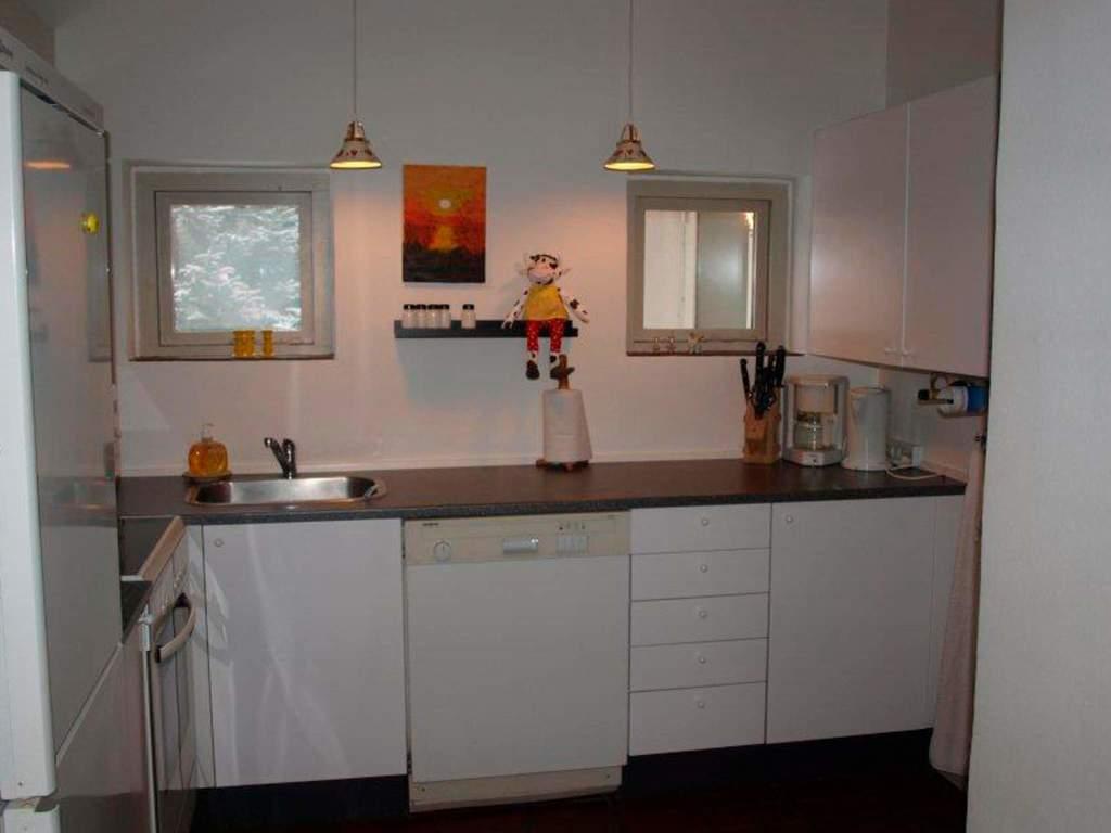 Zusatzbild Nr. 06 von Ferienhaus No. 25800 in Fårvang