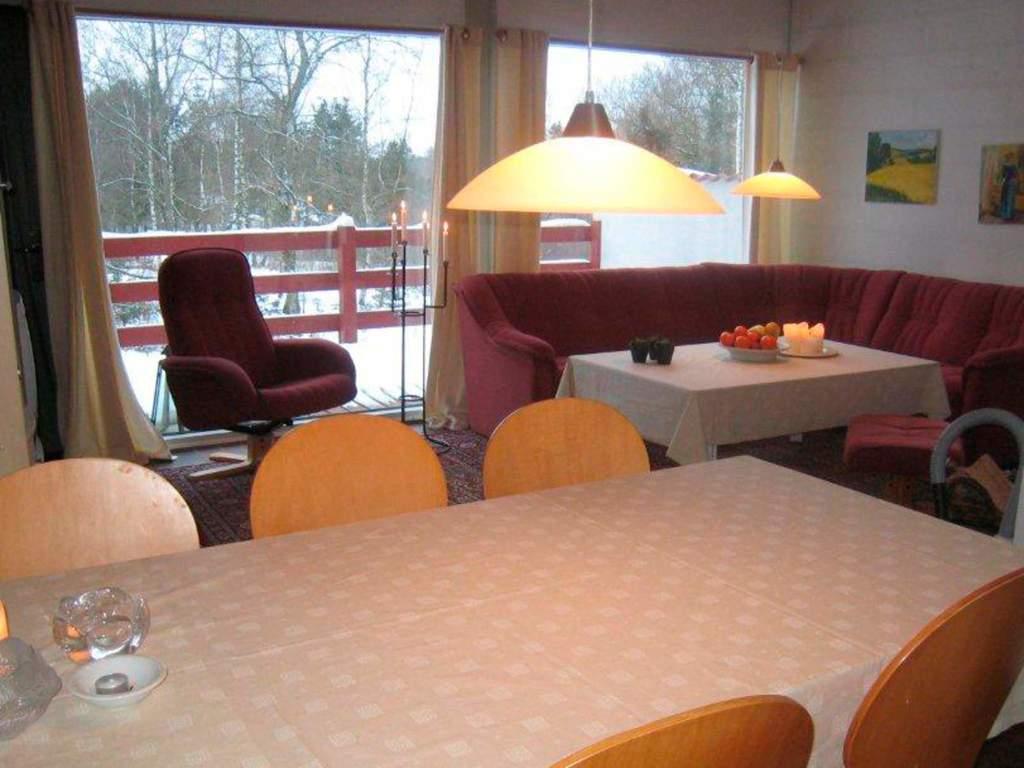 Zusatzbild Nr. 07 von Ferienhaus No. 25800 in Fårvang