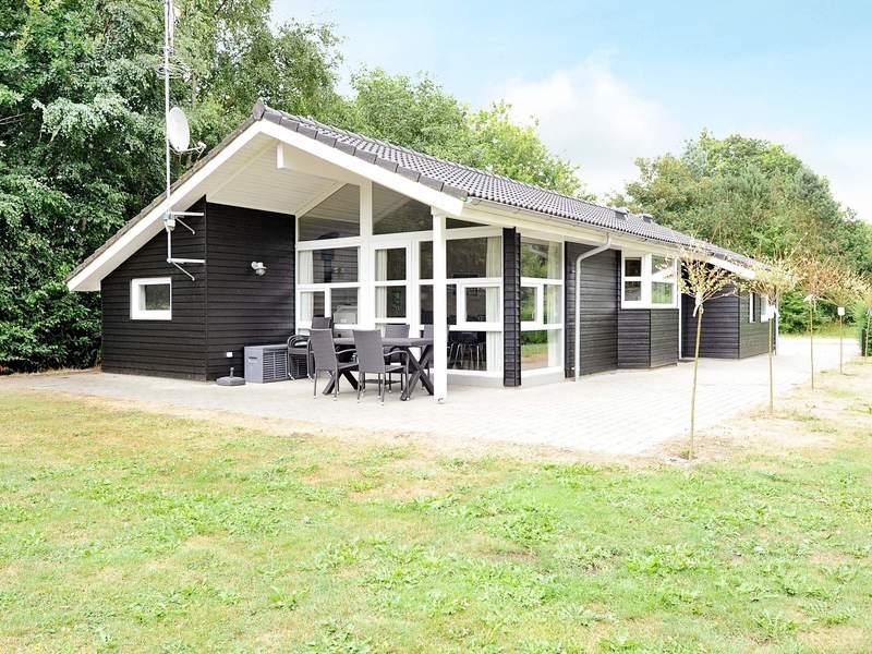 Umgebung von Ferienhaus No. 26022 in Oksbøl