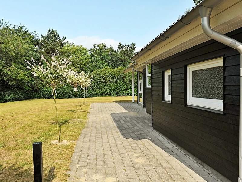 Zusatzbild Nr. 01 von Ferienhaus No. 26022 in Oksbøl