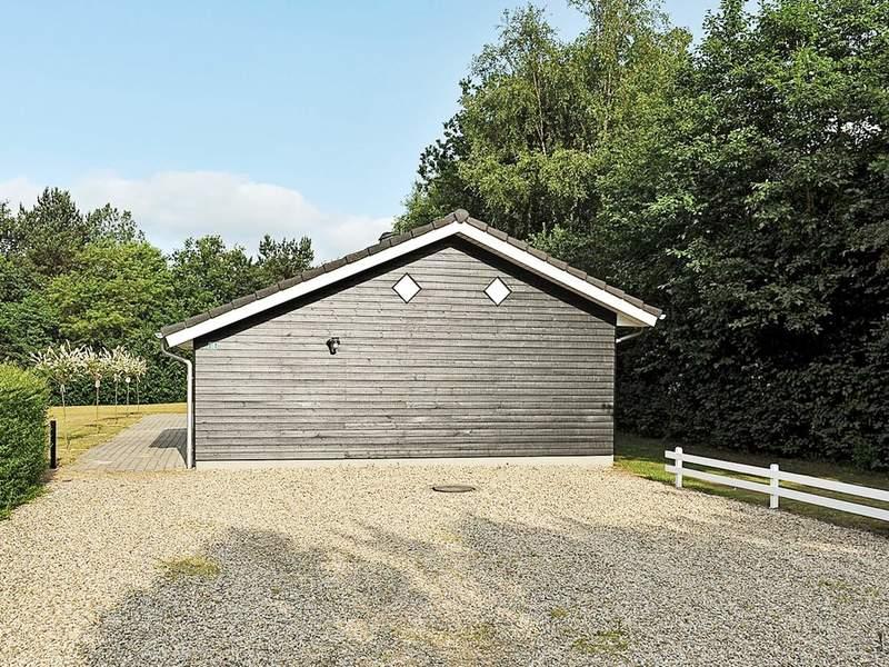 Zusatzbild Nr. 02 von Ferienhaus No. 26022 in Oksbøl