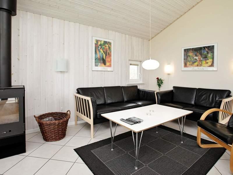 Zusatzbild Nr. 03 von Ferienhaus No. 26022 in Oksbøl