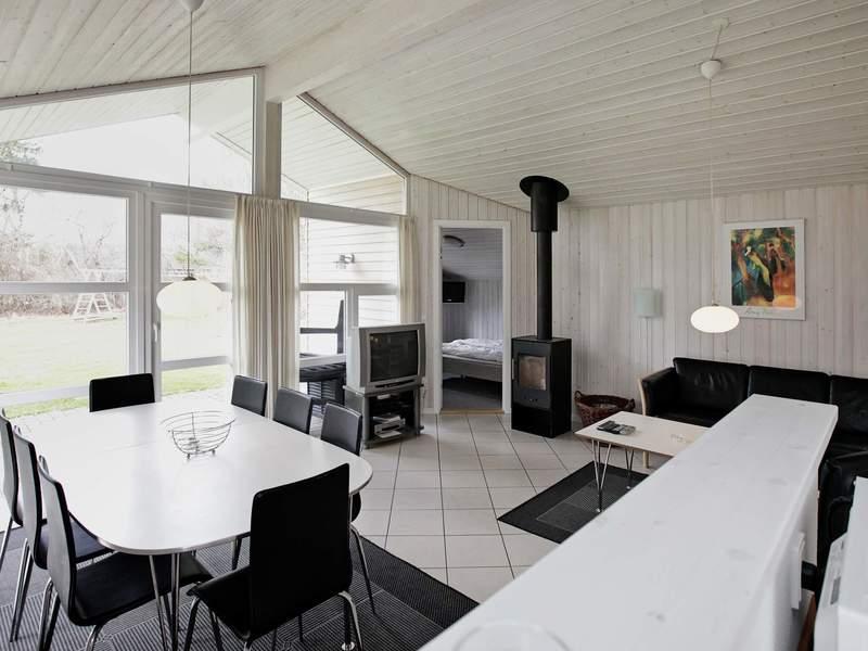 Zusatzbild Nr. 04 von Ferienhaus No. 26022 in Oksbøl