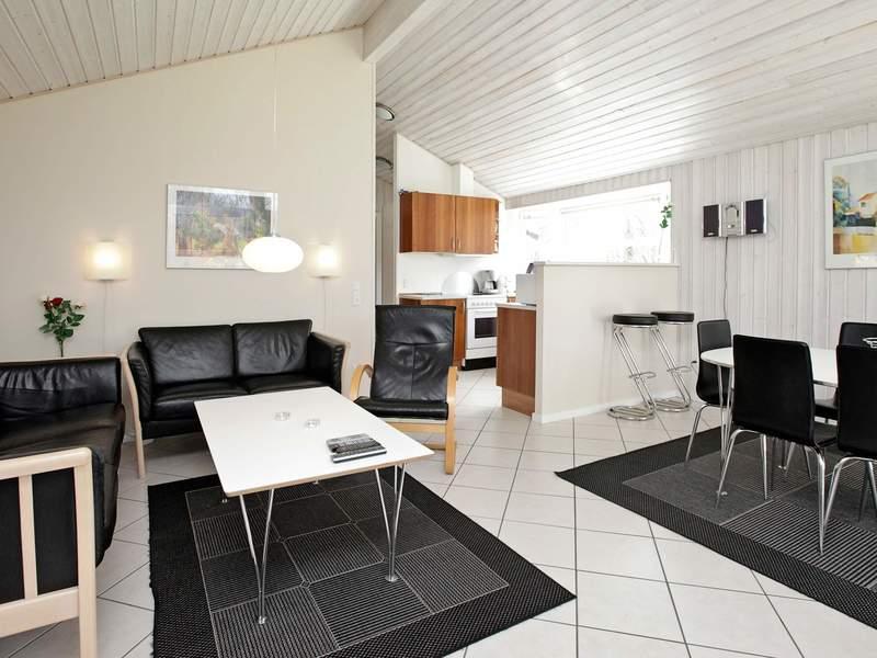 Zusatzbild Nr. 05 von Ferienhaus No. 26022 in Oksbøl