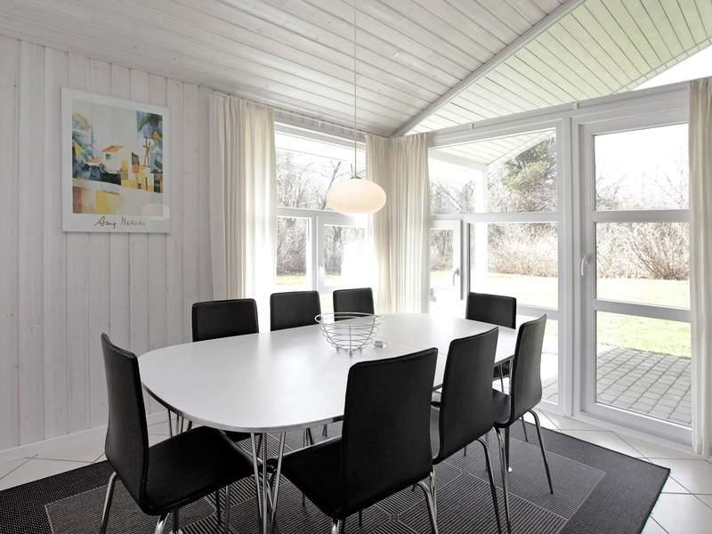 Zusatzbild Nr. 06 von Ferienhaus No. 26022 in Oksbøl