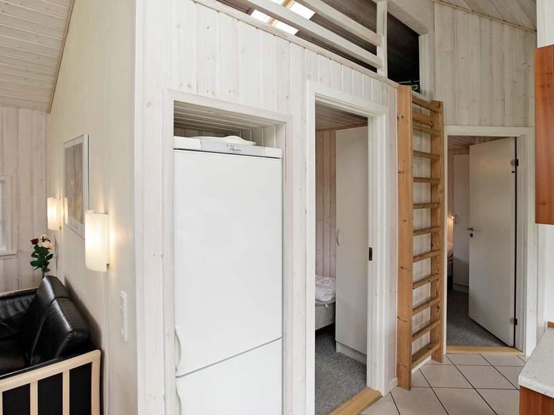Zusatzbild Nr. 07 von Ferienhaus No. 26022 in Oksbøl