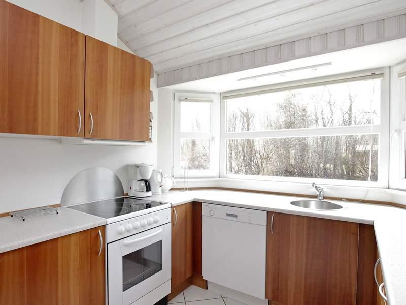 Zusatzbild Nr. 08 von Ferienhaus No. 26022 in Oksbøl