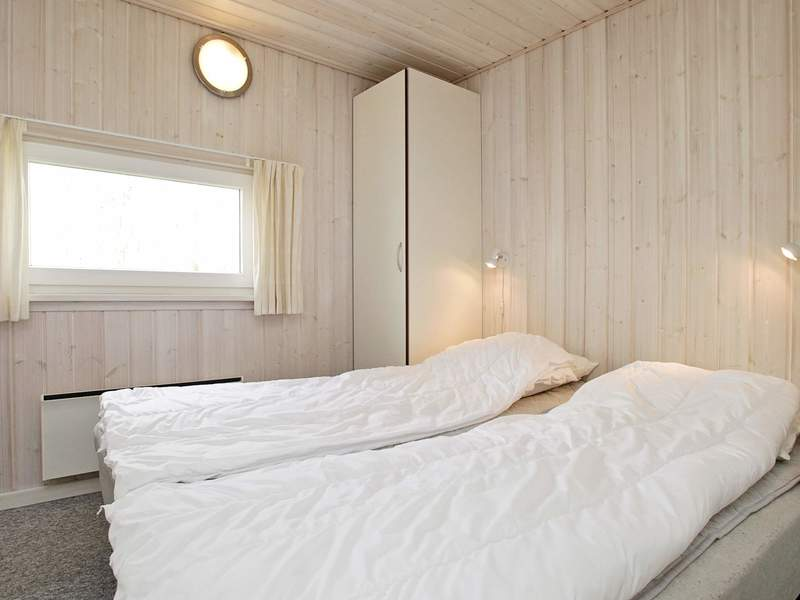 Zusatzbild Nr. 10 von Ferienhaus No. 26022 in Oksbøl