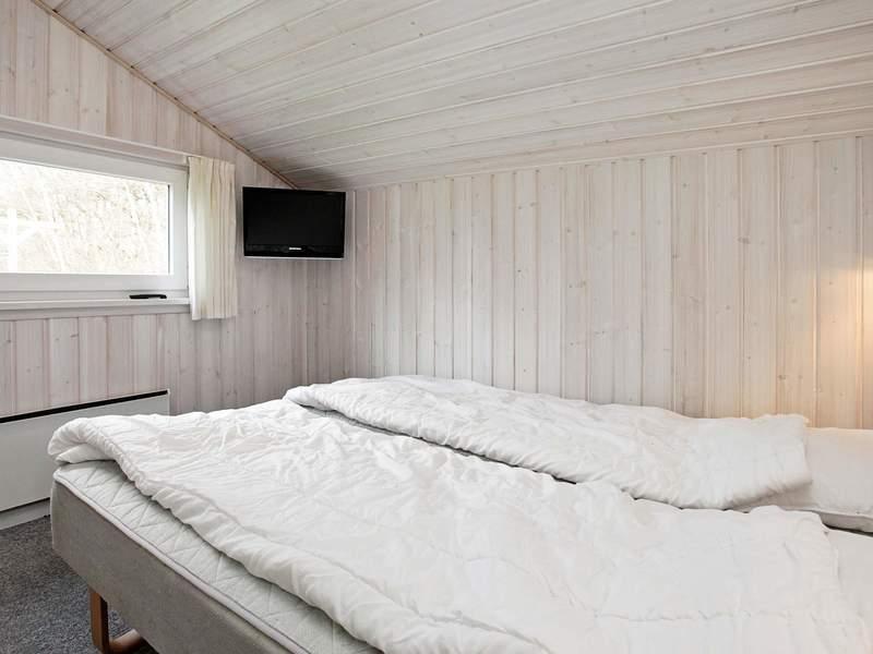Zusatzbild Nr. 11 von Ferienhaus No. 26022 in Oksbøl