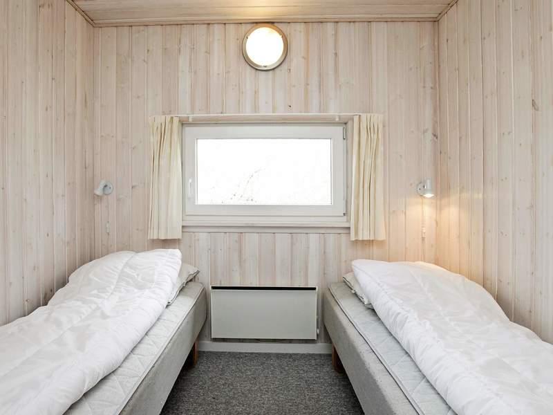 Zusatzbild Nr. 12 von Ferienhaus No. 26022 in Oksbøl