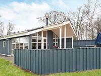 Ferienhaus No. 26098 in Skanderborg in Skanderborg - kleines Detailbild