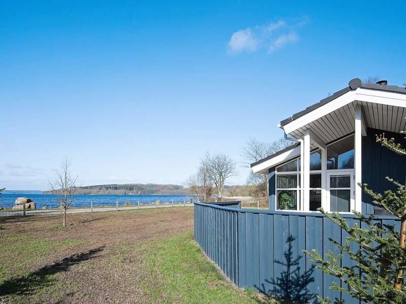 Zusatzbild Nr. 01 von Ferienhaus No. 26098 in Skanderborg