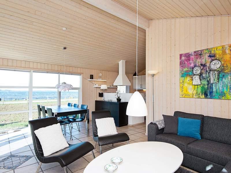 Zusatzbild Nr. 04 von Ferienhaus No. 26098 in Skanderborg