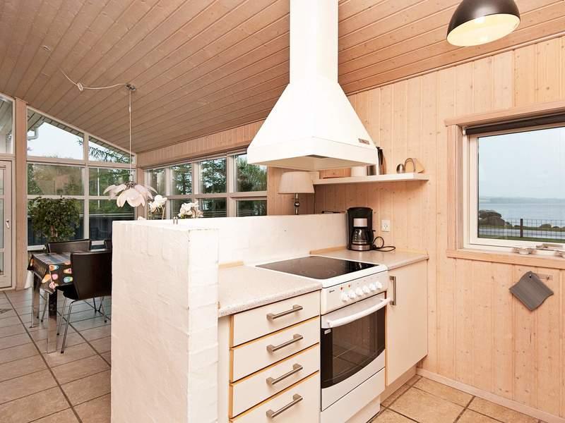 Zusatzbild Nr. 07 von Ferienhaus No. 26098 in Skanderborg