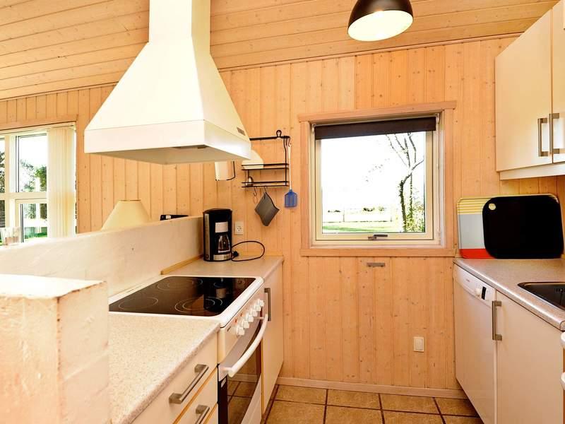 Zusatzbild Nr. 08 von Ferienhaus No. 26098 in Skanderborg