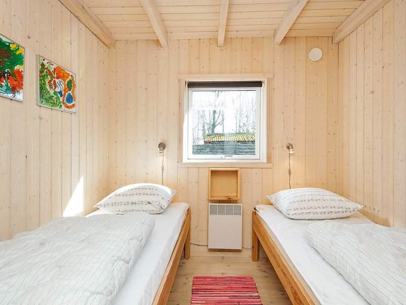 Zusatzbild Nr. 09 von Ferienhaus No. 26098 in Skanderborg